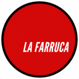 cropped-la-farruca-8-e1557744627535.png