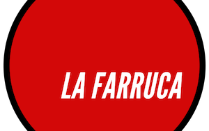 La Farruca News